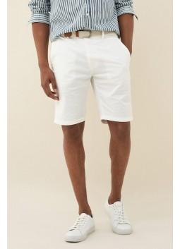 bermuda Salsa Jeans 122935 0001
