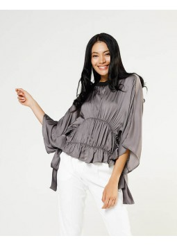 Blouse BSB 142-210014