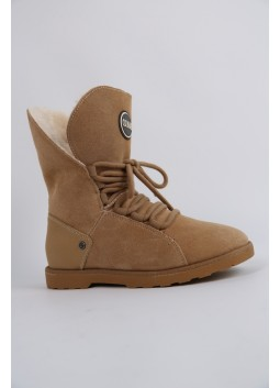 Chaussures Colmar BT263