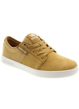 Chaussures SUPRA STACKS II WOODTRUSH