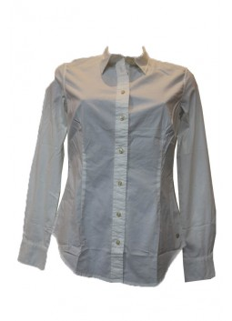 Chemise Replay W2669A