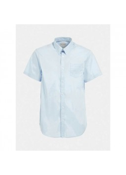 Chemise Sunset Guess M1GH21
