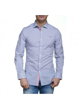 Chemise Valley Guess M82H38
