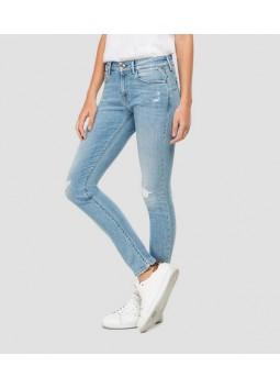 Jean skinny Replay WH689R