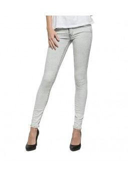 Jeans Replay WX689E Luz