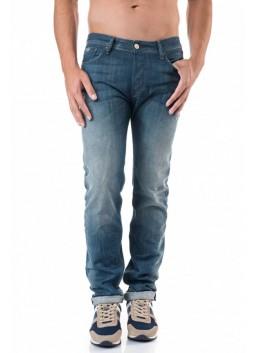Jeans Salsa 114075 SLIM LIMA