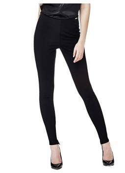 Leggings Guess W74B69K3PG0 Tamara
