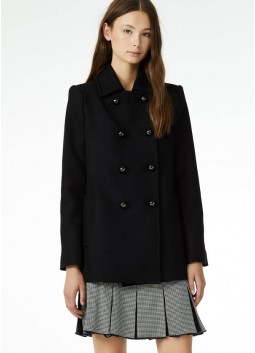 Manteau New Formal Liu Jo C68317