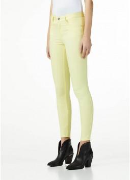 Pantalon Divine Liu Jo WXX035T7144
