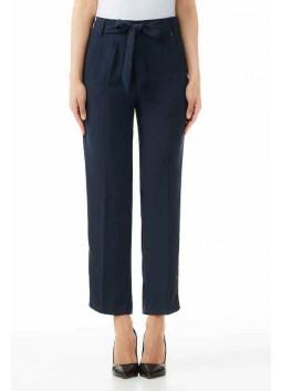 Pantalon Glamorous Liu Jo W19026