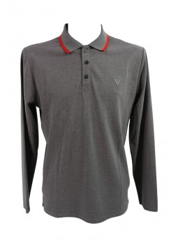 Polo Adrian Guess M84P08