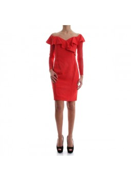 Robe Guess by Marciano 82G760