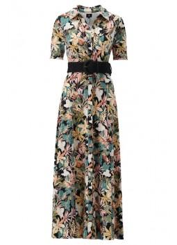 Robe longue K Design S107P168