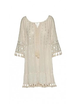 Robe Tunique BSB 043-240004