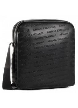 Sacoche Armani Exchange 952128