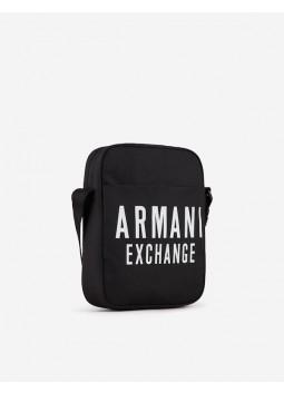 Sacoche Armani Exchange 952337-9A124
