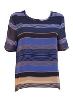 T Shirt La Fée  FA3787