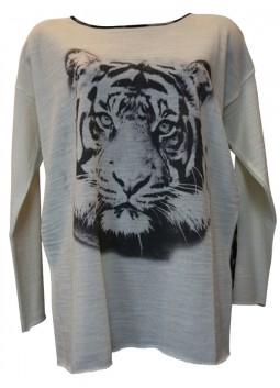 T Shirt La Fée Maraboutée W8059