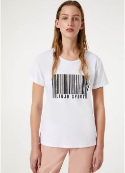 T-shirt Liu Jo sport TA0134
