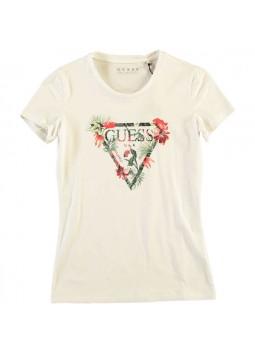 T shirt Lory Guess W0GI33