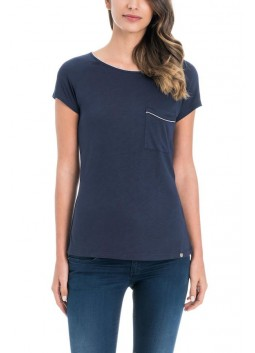 T shirt Salsa 119514