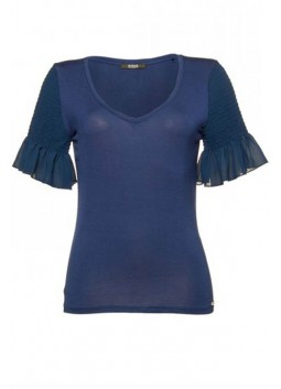 Top Miky Guess W92P79