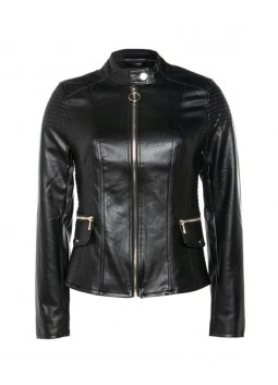 Veste Fannie Guess W92L37