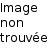 La f e marabout e robe noir imprim e fa1350 disponible sur eshop lessculpteurs - Fee maraboutee eshop ...