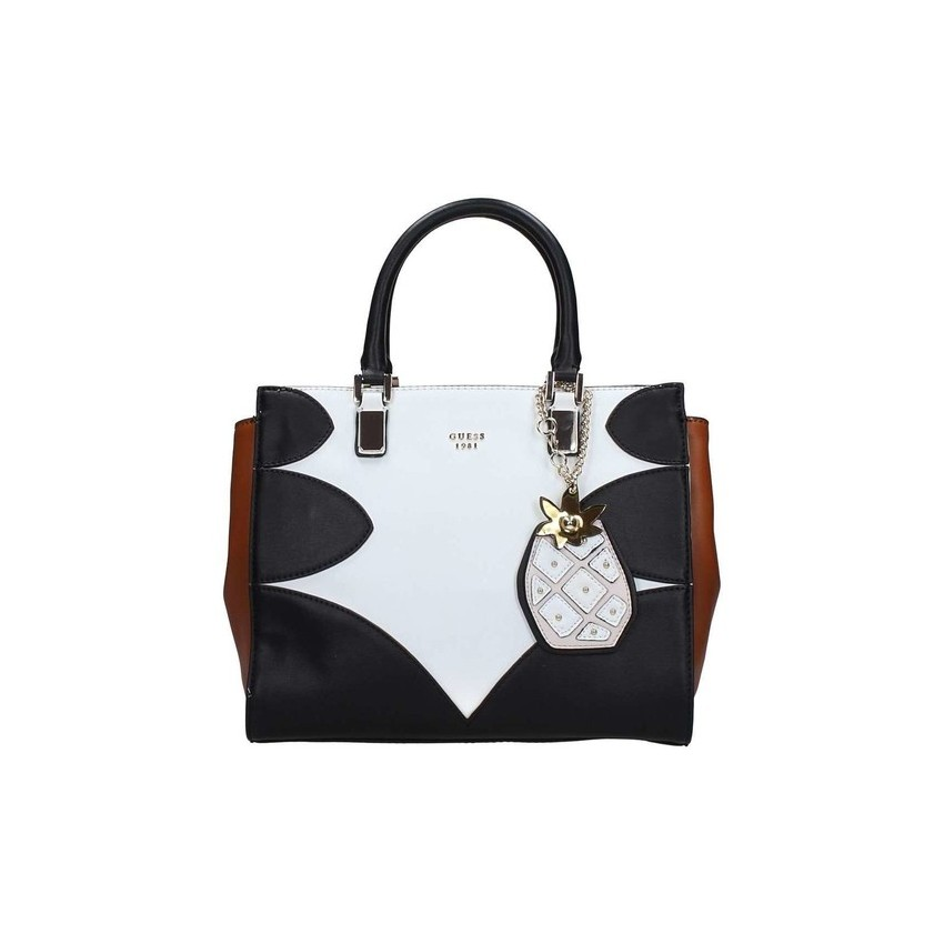Guess HWVP69 Sac FRUIT PUNCH, stock disponible chez