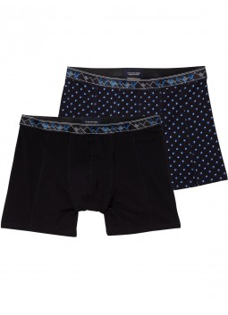 2 Boxers Scotch and Soda 145131