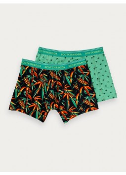 2 Boxers Scotch and Soda 148567