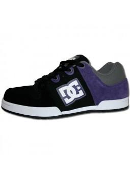 Basket Dc Shoes