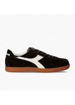 Baskets Diadora 172302