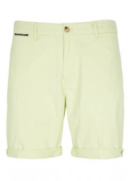 Bermuda Scotch and Soda 148906