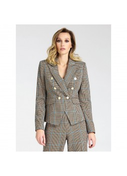 Blazer Guess by Marciano 92G208