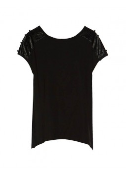Blouse BSB 144-110005