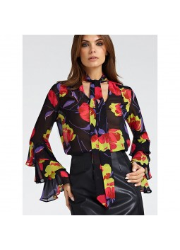 Blouse Guess by Marciano 94G461