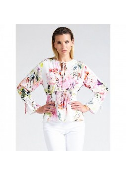 Blouse Marciano pour Guess