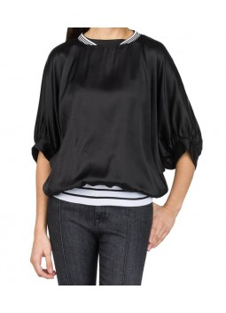Blouse Replay W2867
