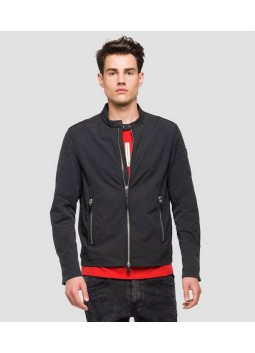 Blouson Replay M889800082990