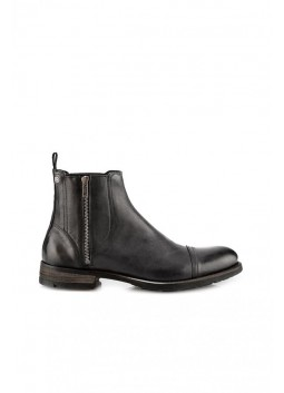 bottines homme Salsa 118286