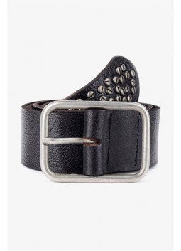 Ceinture Deepend homme PAHCE1F6