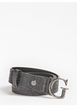 Ceinture Wessex Guess BW7540