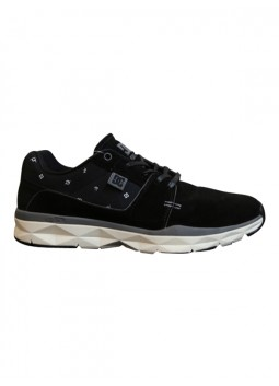 Chaussure DC SHOES ADYS100113