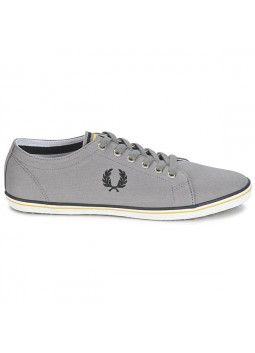 Chaussures Fred Perry B6259U