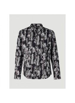 d7a42aea2f91 Vêtements mode hommes de grandes marques sur notre site de vente ...