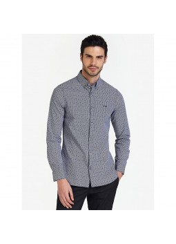 Chemise Jefferson Guess M94H21