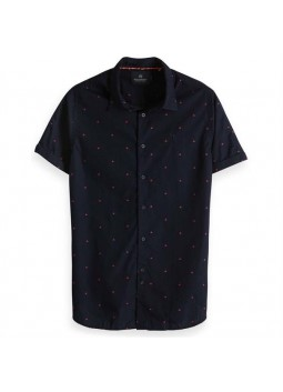 Chemise Scotch and Soda 148930