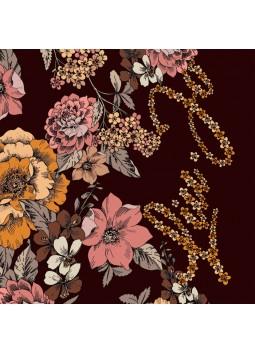 Etole Fleurie Liu Jo 2F1038