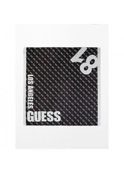 Foulard homme Guess AM8563